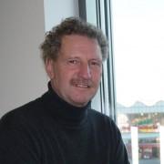 Peter Baumgärtner