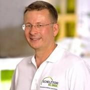 Dr. Heiko Brehme