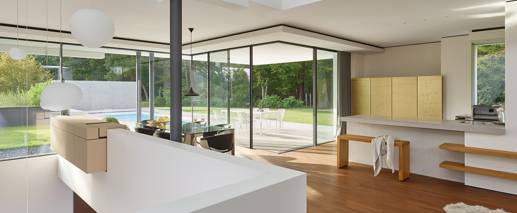 hummel systemhaus l sungen. Black Bedroom Furniture Sets. Home Design Ideas