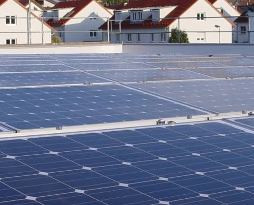 Bild_Photovoltaik_Hummel_Systemhaus