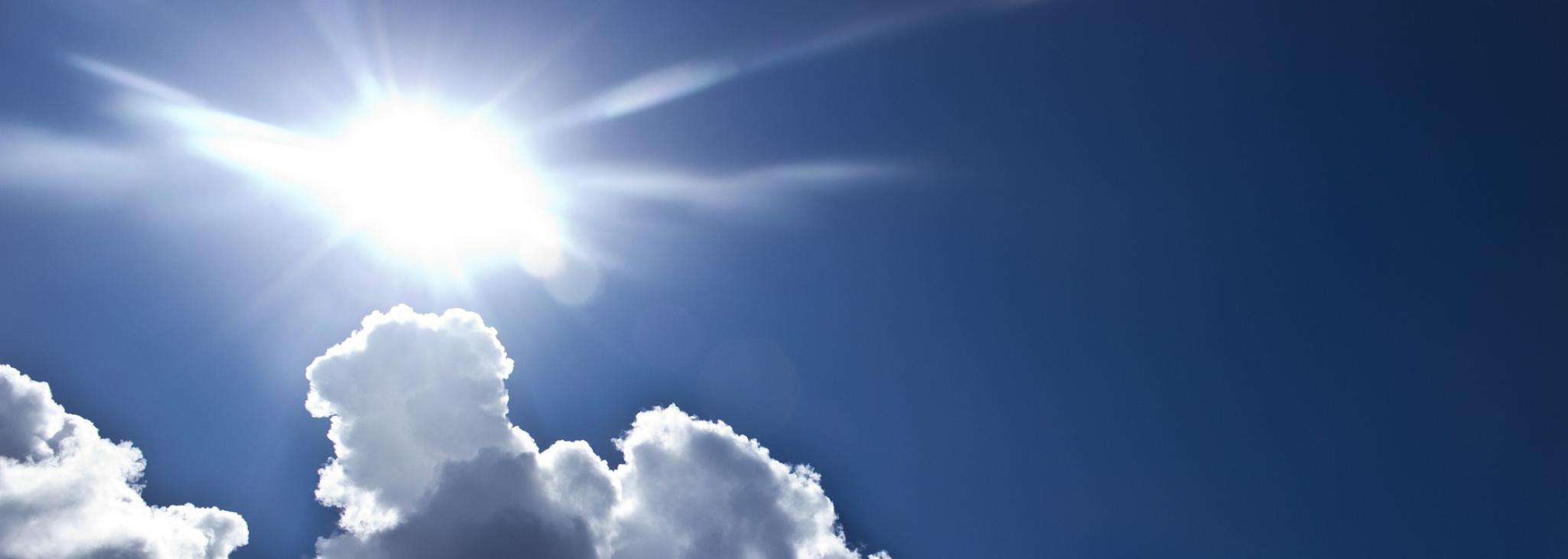 Umweltfreundlich und Innovativ, Solarenergie in Esslingen,