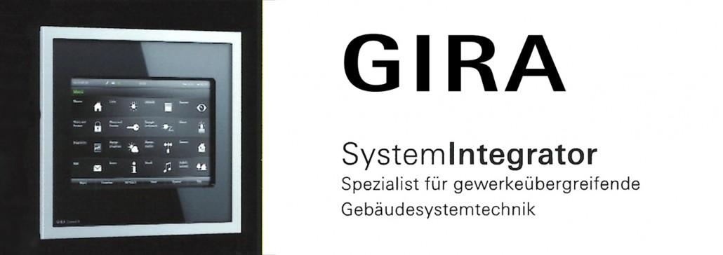 hummel nun offizieller gira systemintegrator f r smart home. Black Bedroom Furniture Sets. Home Design Ideas