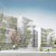 Alb Fils Kliniken Göppingen Appartements Personalwohnungen HUMMEL Systemhaus Sicherheit Elektronik