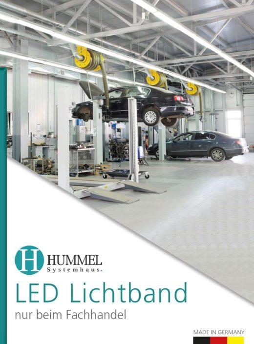 LED Lichtbandkatalog, LED Katalog, LED Bestellen über Nacht, LED Hochwertig, Licht für Industrie, beste Industriebeleuchtung, Industrie Beleuchtung, Elektriker, Umweltfreundliche Beleuchtung, Systemhaus,
