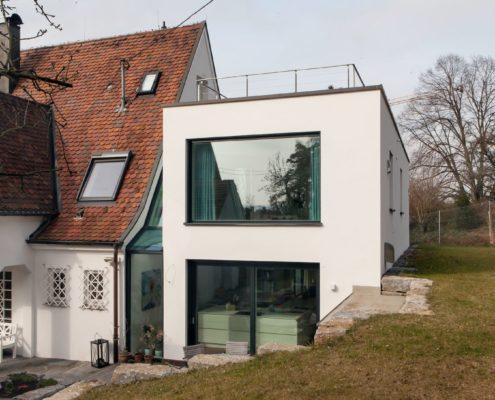 hummel systemhaus unsere referenzen. Black Bedroom Furniture Sets. Home Design Ideas