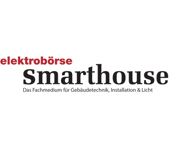 Elektrobörse_Smarthouse