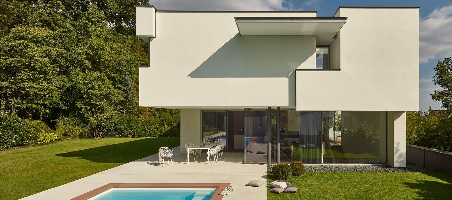 Elektroinstallation Für Ihr Eigenheim Oder Ihre Immobilie. Dafür Bieten Wir  Zuverlässige Planung, Eine Klassisch, Hochwertige Elektroinstallation Und  ...