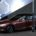 Tesla lädt mit Solarstrom