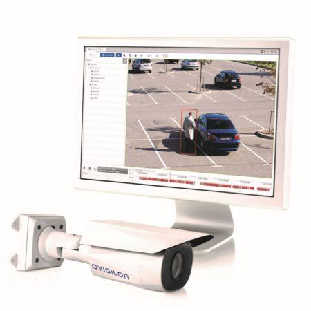 Überwachungssoftware