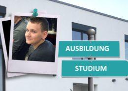 Praktikum Berufsvorbereitung mit Hummel Systemhaus