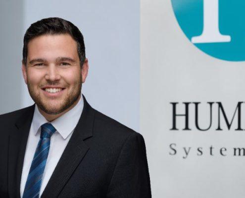 Alexander Hummel