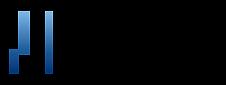 Stuttgarter Tor