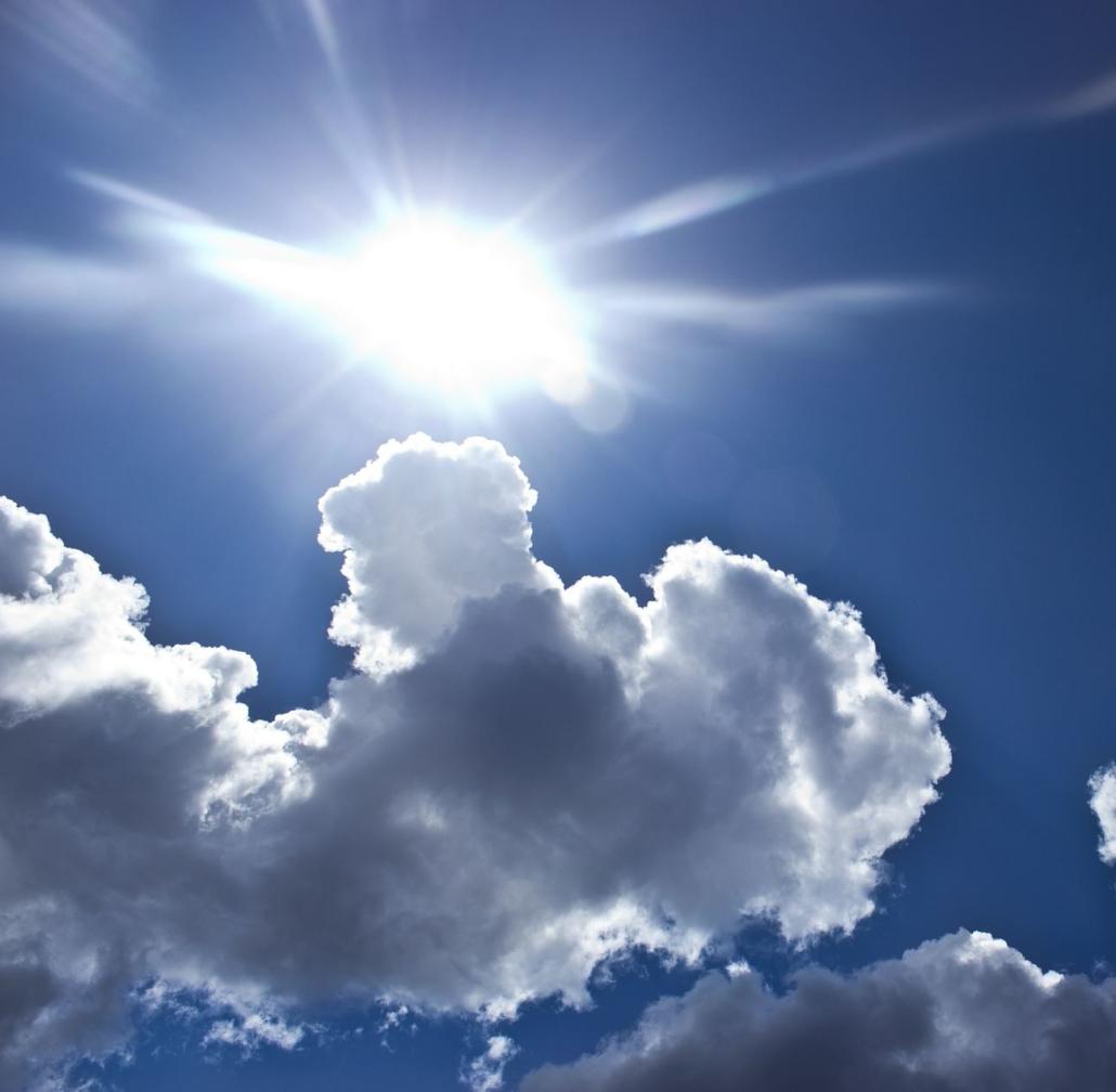 Solarenergie Nürtingen