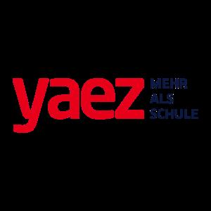 Yeaz Magazin für Azubis