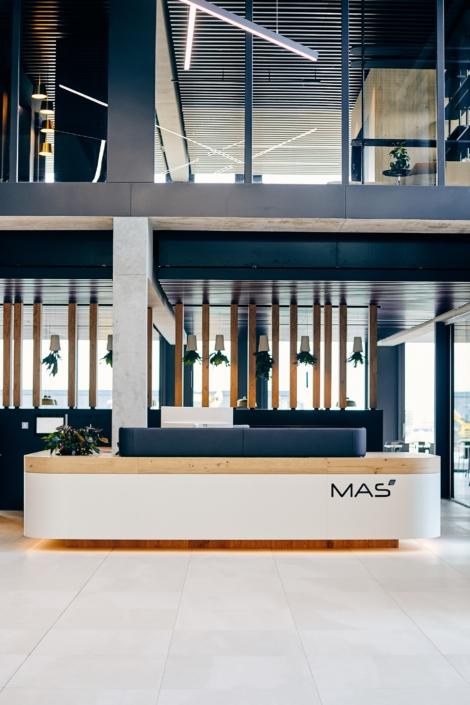 MAS Leonberg
