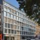 "LBBW Immobilien Projekt ""Lautenschlager Areal"""