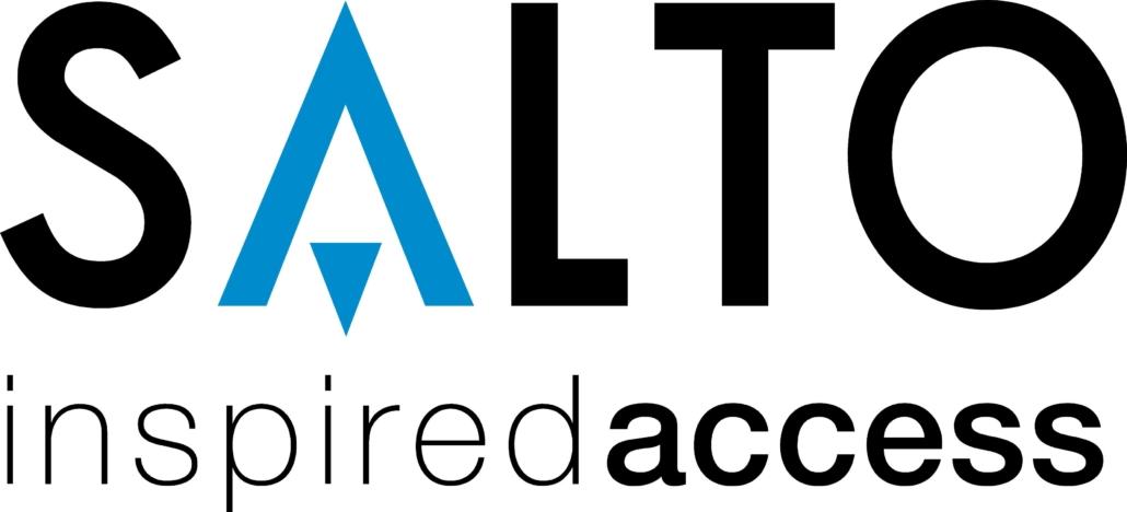 SALTO Zutrittskontrolle - Unser Partner für Sicherheitslösungen