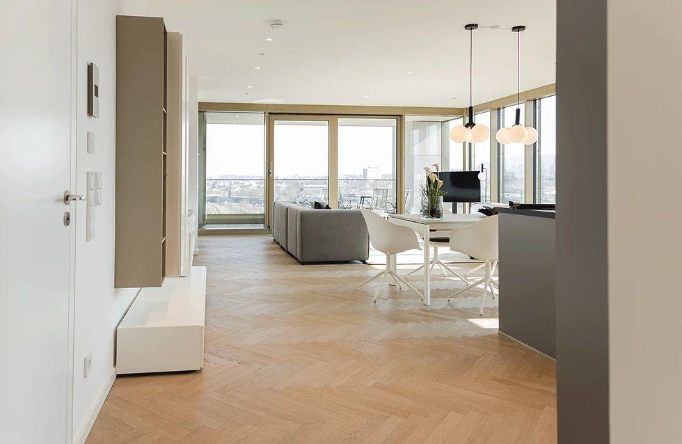 Foto: Schöller SI Immobilien GmbH